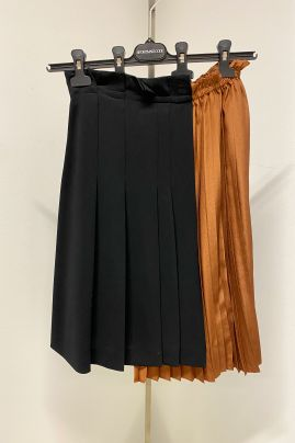 MaxMara Studio skirt