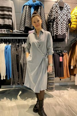 MaxMara Weekend dress