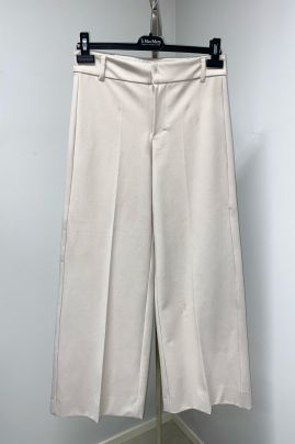 S`MaxMara trousers