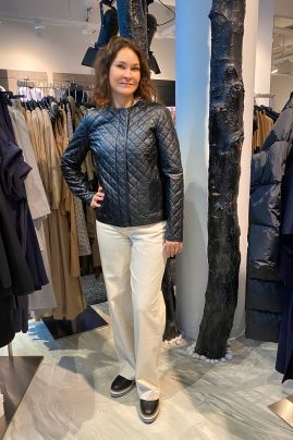 MaxMara weekend jacket
