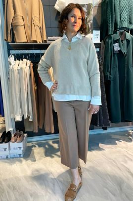 MaxMara Weekend sweater