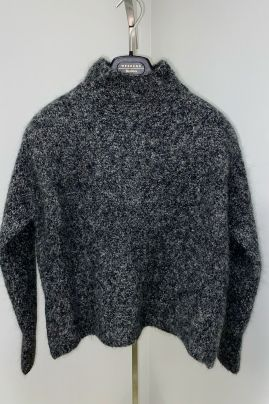 S´MaxMara sweater