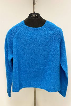 MaxMara weekend wool sweater