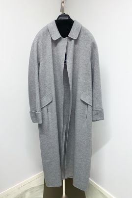 S´MaxMara wool coat