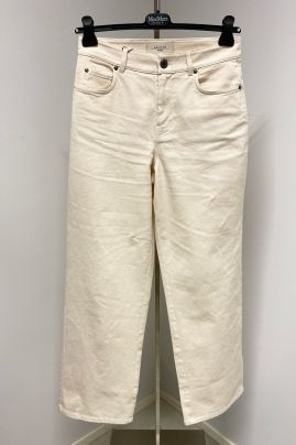 MaxMara Weekend jeans