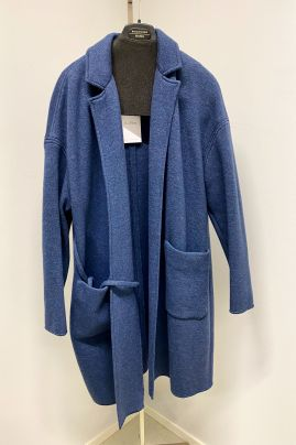 MaxMara Leisure coat