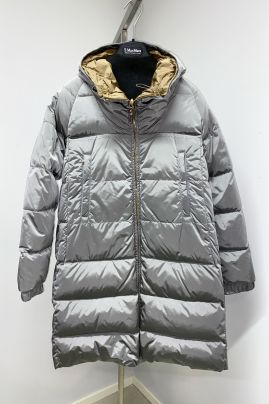 S´MaxMara  The Cube down jacket