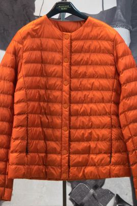 MaxMara weekend down jacket