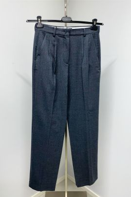 MaxMara weekend pants