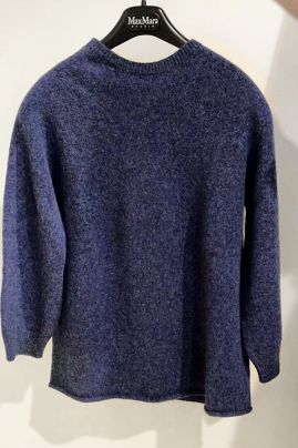 MaxMara sweater