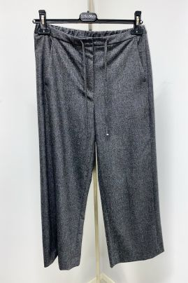 S´MaxMara trousers