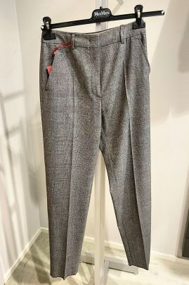MaxMara Studio pants