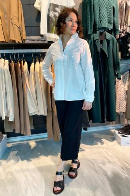 MaxMara Weekend shirt