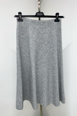 Max Mara Weekend skirt