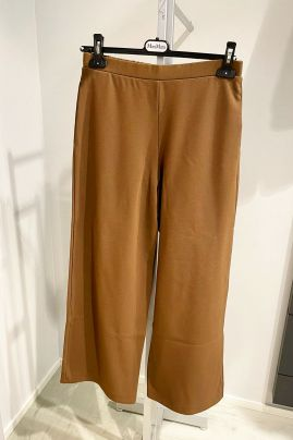 MaxMara Leisure pants